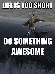 Nothing Meme - doing nothing meme something awesome xavier toby