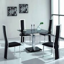 cheap dining room set 50 awesome cheap dining room table
