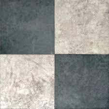 Floor Tiles by Floor Tile Clipart