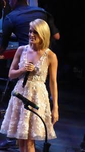 2128 best carrie underwood images on pinterest carrie underwood