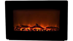 Realistic Electric Fireplace Top 4 Most Realistic Electric Fireplace Options In 2018 2018