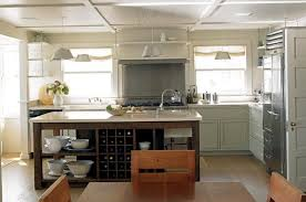 how to make kitchen cabinets look new how to make old kitchen cabinets look new home design ideas how to