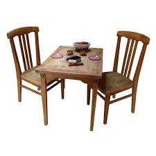 chaise de table de cuisine chaise cuisine bois chaise en osier fauteuil en bois meuble