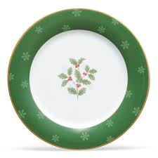 noritake cutie 21 best berry gold christmas dinnerware images on