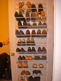 home design ikea hanging shoe storage home builders garage doors