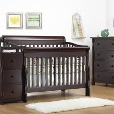 Vintage Nursery Furniture Sets Baby Cribs Amazing Crib Furniture Sets Crib Furniture Sets For