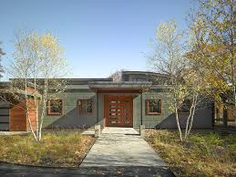 home design consultant jobs twin cities architects share smart strategies for home design