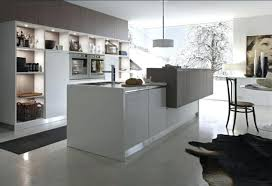 Kitchen Cabinets Vancouver Bc - european kitchen cabinets large size of kitchen luxury modern
