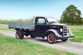 hunting truck for sale classic american pickup trucks history of pickup trucks