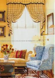free valance curtain patterns valance sewing pattern u2013 catalog