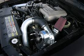 2001 v6 mustang supercharger 2001 ford mustang gt supercharger car autos gallery