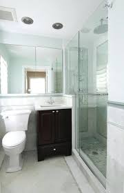 bathroom remodeling ideas for small master bathrooms astounding master bathroom remodel marvelous master bathroom remodel