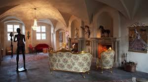 Bad Freienwalde Hotels Bad Freienwalde U2022 Die Besten Hotels In Bad Freienwalde Bei