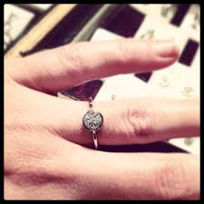 how to shop for an engagement ring ring how to shop for an engagement ring amazing wedding ring