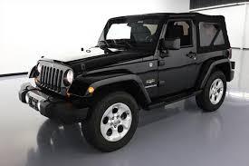 white jeep sahara 2 door great 2013 jeep wrangler sahara sport utility 2 door 2013 jeep
