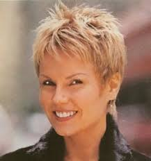 hairstyles for 50 year old women with heart shaped faces stunning short hairstyles for 50 year olds ideas styles ideas