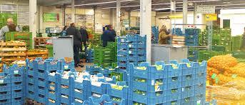 Bad Cannstatt Plz Grossmarkt Stuttgart Home