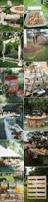 20 great backyard wedding ideas that inspire rustic backyard