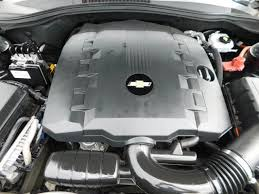 2012 camaro engine used 2012 chevrolet camaro for sale raleigh nc cary x8837