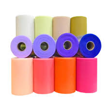 wholesale tulle wholesale tulle fabric 15cm 100yards diy tulle roll for tutu skirt