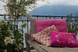 chambre d hote suisse chambre avec vue commune de rivaz site officiel lavaux suisse