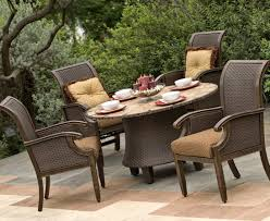 Wrought Iron Patio Sets On Sale by Patio U0026 Pergola Outdoor Patio Furniture Replacement Cushions
