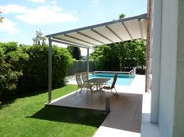 Patio Shade Cover Ideas by Pergola Design Magnificent Back Patio Pergola Ideas Roof Trellis