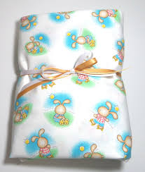 crib sheets clearance best baby crib inspiration