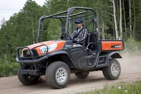 kubota rtv x1120d offroadvehicle pinterest cars