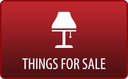 items for sale hastings schools