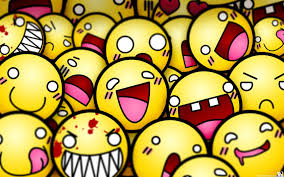 Meme Face Wallpaper - memes wallpapers 34 memes wallpapers backgrounds