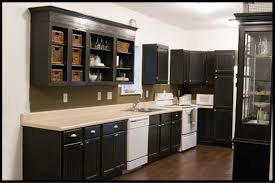 Remove Kitchen Cabinet Alchemyjunk Remove Those Ugly Cabinet Doors