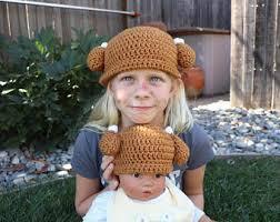 baby turkey hat newborn turkey hat turkey hat