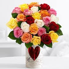 Send Flower Gifts - send flowers online for less with proflowers
