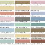 popular colors of paint with valspar paints valspar paint colors