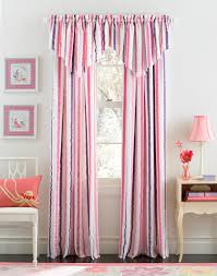 Pink And Purple Curtains Colorful Pink And Purple Curtain Best Curtains Design 2016