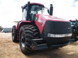 new case ih steiger 550 4wd tractor boekeman machineryboekeman