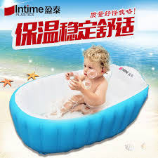 Baby Blow Up Bathtub China New Inflatable Bathtub China New Inflatable Bathtub