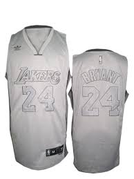 nba los angeles lakers jerseys cheap online classic fashion