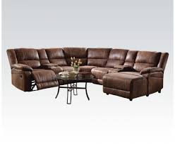 home theater sectional sofa ac 51445 jpg