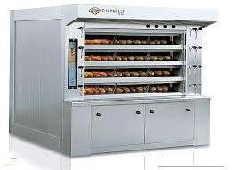 materiel de cuisine professionnel d occasion materiel de cuisine pro d occasion materiel cuisine patisserie luxe