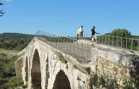 aktivreisen radreisen u0026 wanderreisen in frankreich france écotours