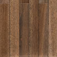charcoal mahogany solid hardwood flooring