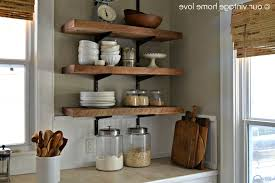Smart Kitchen Design Kitchen Cabinet Kitchen Storage Baskets Kitchen Island