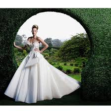 wedding dress cost australia mother of the bride dresses