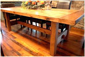 sears furniture kitchen tables sears dining table set mitventures co