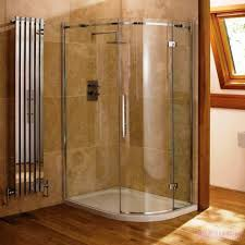 Bathtub Shower Stalls Bathroom Shower Shower Stall Shower Enclosure Manufacturers