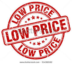 lowest price low price stock images royalty free images vectors