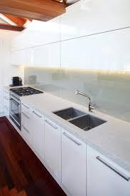 Bathroom And Kitchen Designs Bathroom Renovation Kitchen Renovators Adelaide