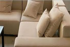 Upholstery Protection Carpet And Upholstery Protection Dalton Carpet Cleaningdalton